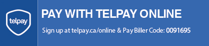 Pay With Telpay Online